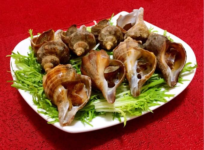 吃海鲜有什么学问,螃蟹肚子要朝上,蛤蜊不能加水煮,别人不会告诉你! ..._图1-4