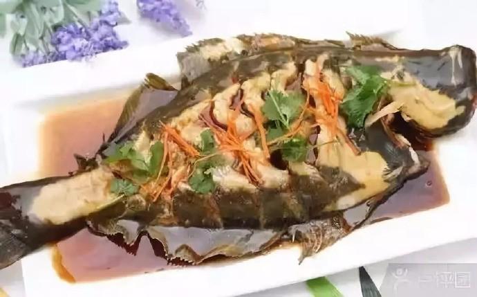 吃海鲜有什么学问,螃蟹肚子要朝上,蛤蜊不能加水煮,别人不会告诉你! ..._图1-8