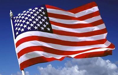 高娓娓:美国国旗美国造?_图1-1