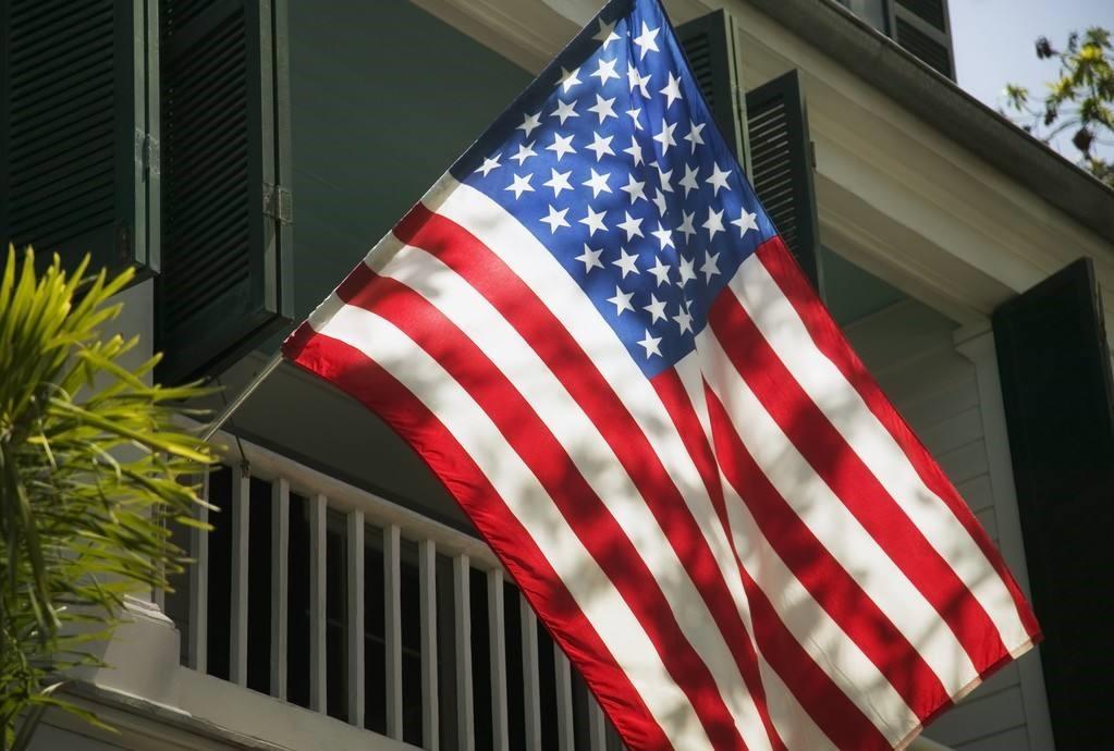 高娓娓:美国国旗美国造?_图1-2