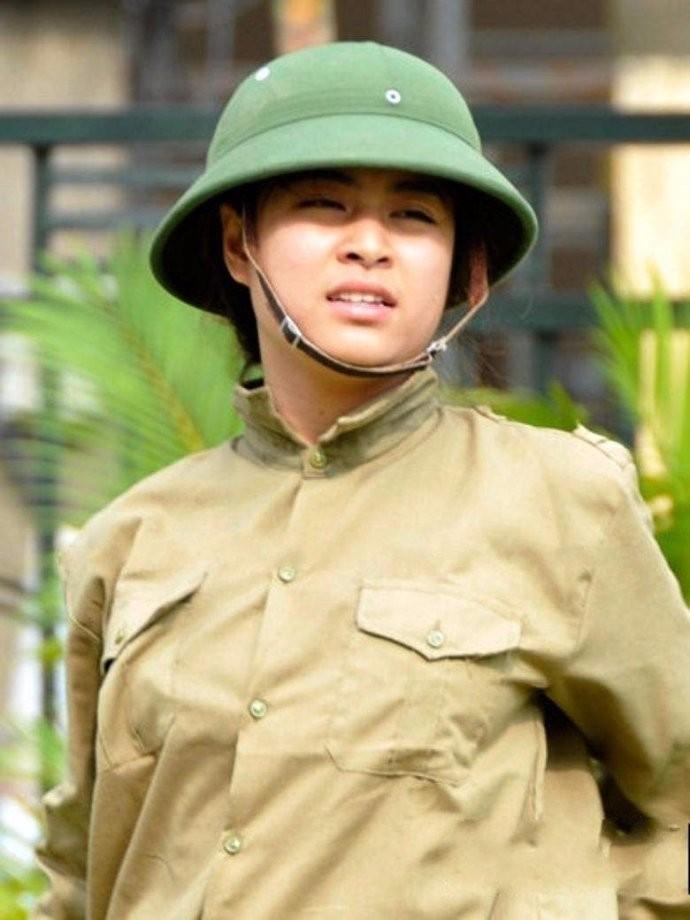 美国人眼里  越南军人是全世界打仗最厉害的五个国家之一_图1-2