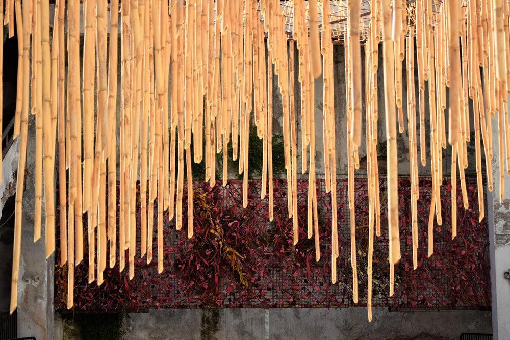 加泰罗尼亚小城--赫罗纳鲜花节  2_图1-13