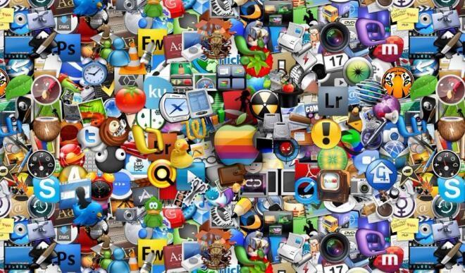 IPHONE苹果游戏代充为什么会便宜?老司机详解海外充值那些事~ ..._图1-1
