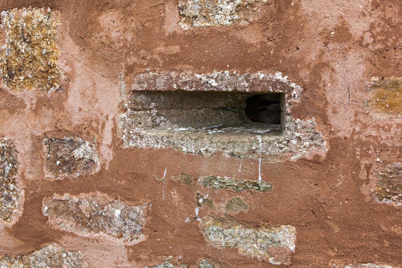 苏格兰梅城堡(Castle of Mey),五百年历史_图1-13