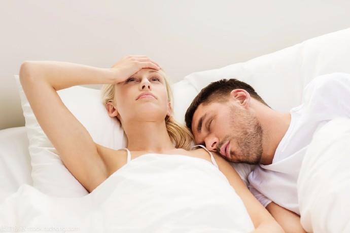 晚上睡觉总是睡不好睡不着怎么办?9个快速入睡的妙招或许能够帮到你 ..._图1-4
