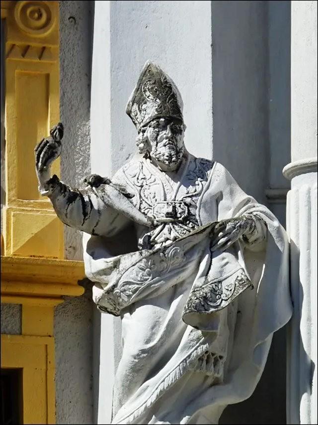 迪恩施泰因修道院_图1-13