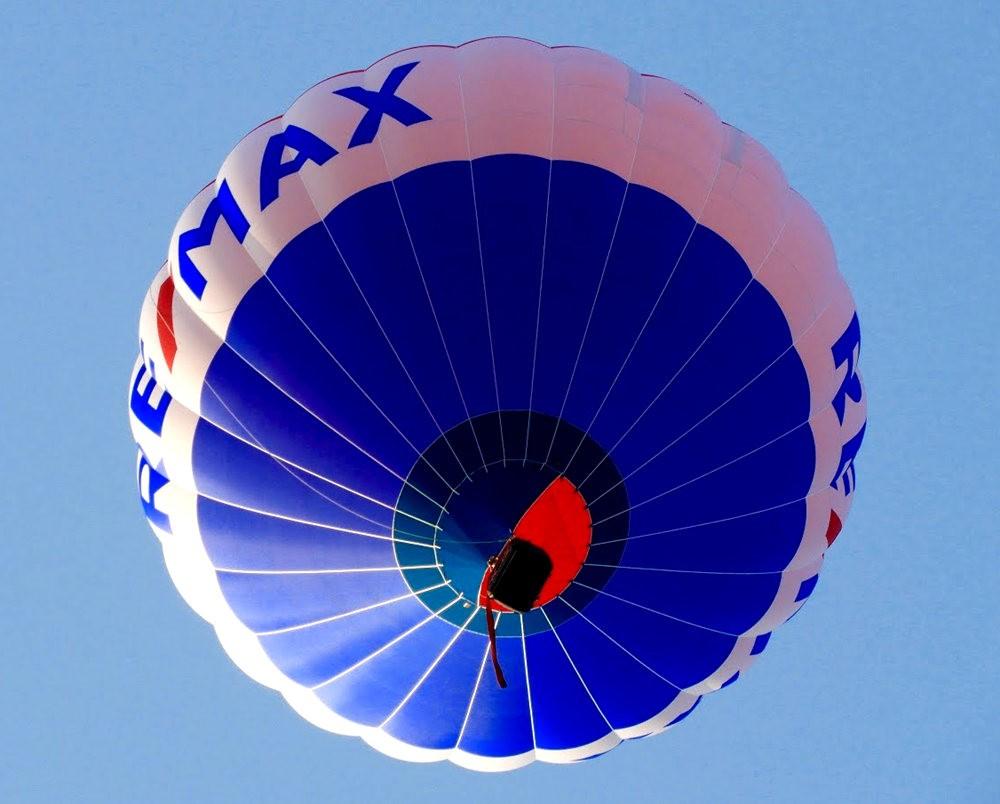 2019 QuickChek气球节_图1-13