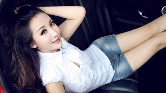 中国美女最多的地方是哪里?不是广东也不是浙江,当地人吃饭爱吃辣椒 ..._图1-1
