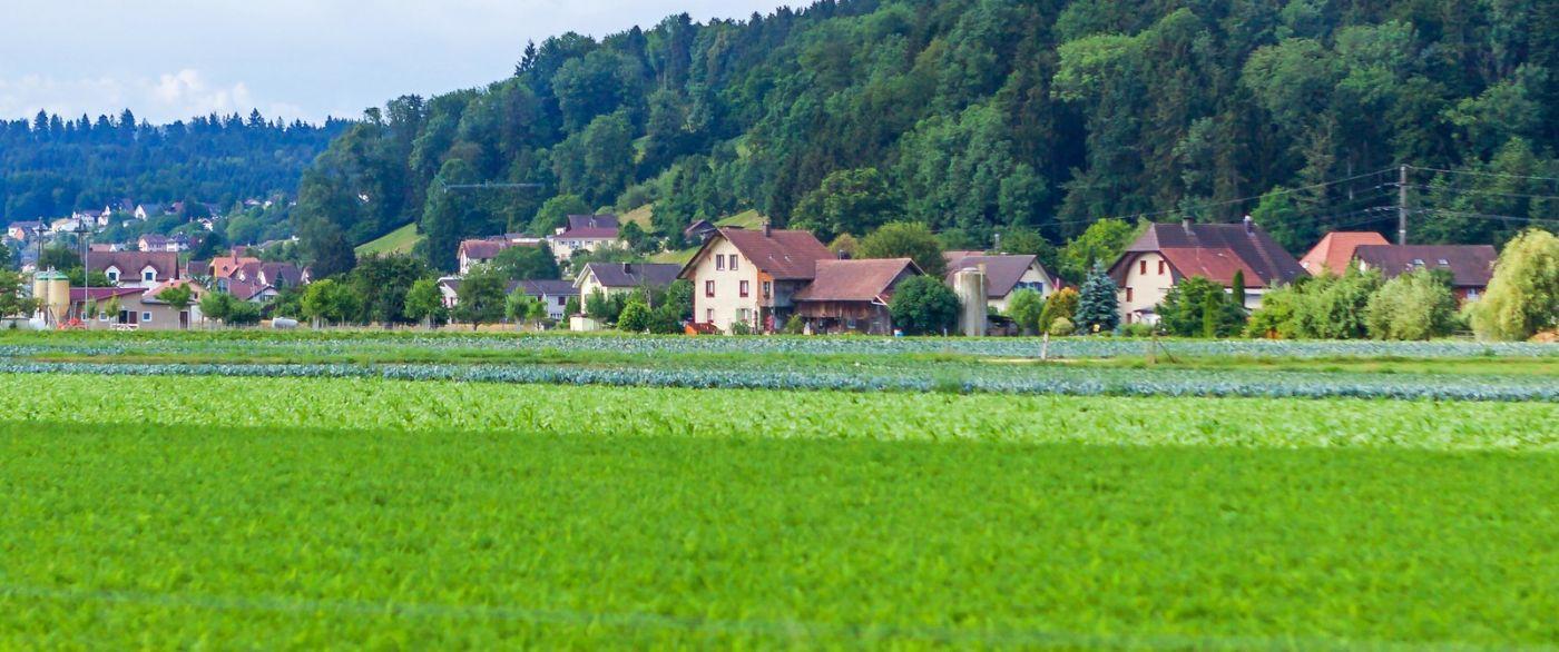 瑞士路途,好山好水好地方_图1-23