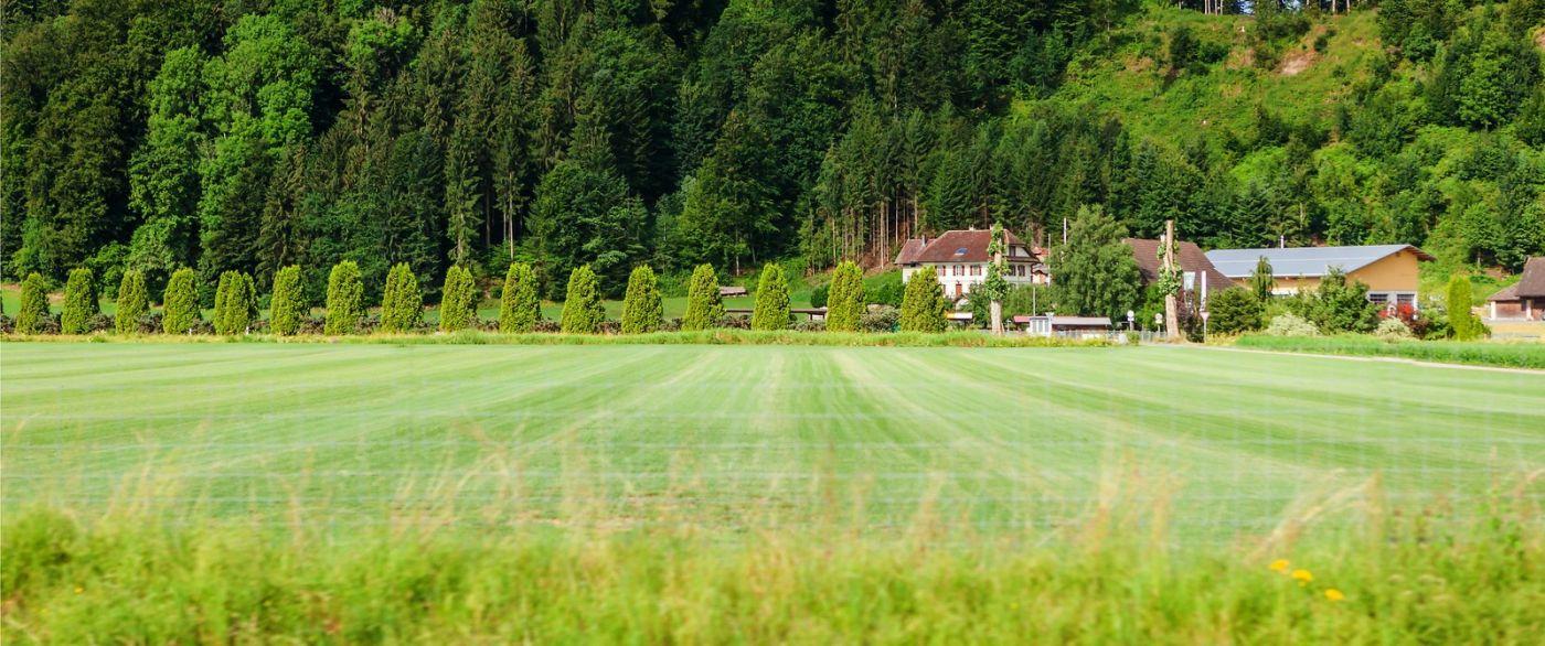 瑞士路途,好山好水好地方_图1-32