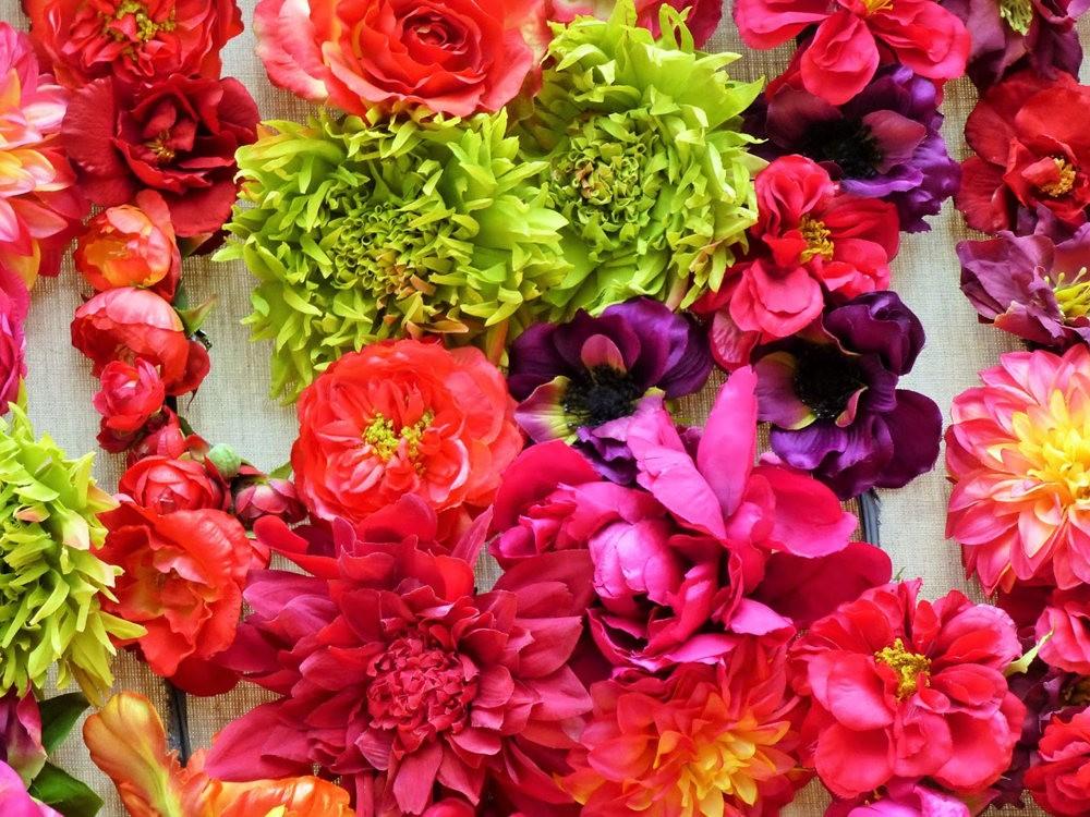 玫瑰是花中皇后_图1-23