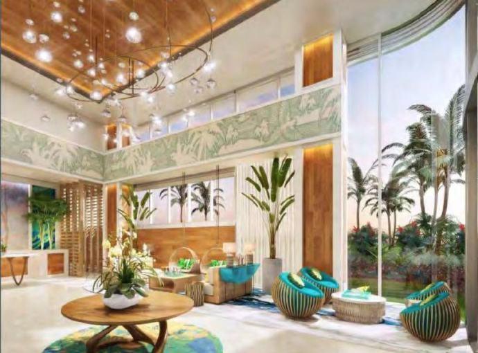 高娓娓:巴哈马ThePointe高端海景公寓推介会闪耀亮相美国时代广场 ... ... ... ... .. ..._图1-27