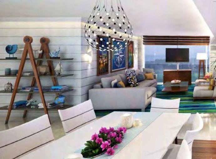 高娓娓:巴哈马ThePointe高端海景公寓推介会闪耀亮相美国时代广场 ... ... ... ... .. ..._图1-28