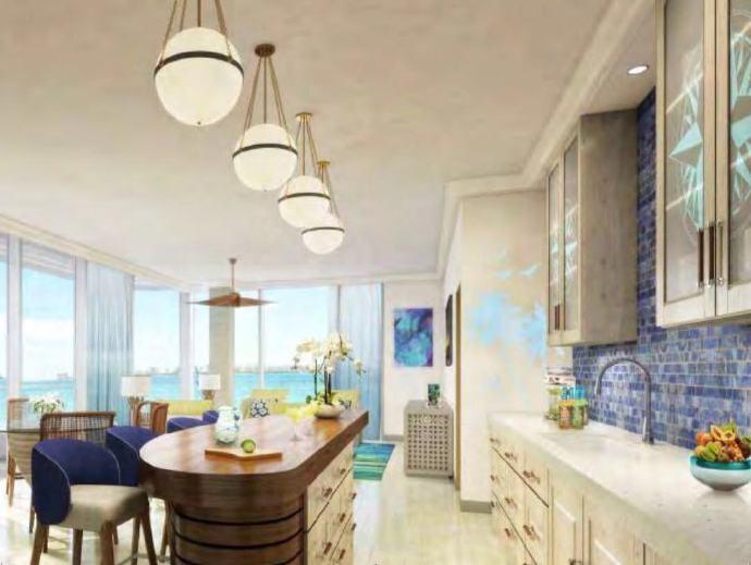 高娓娓:巴哈马ThePointe高端海景公寓推介会闪耀亮相美国时代广场 ... ... ... ... .. ..._图1-30