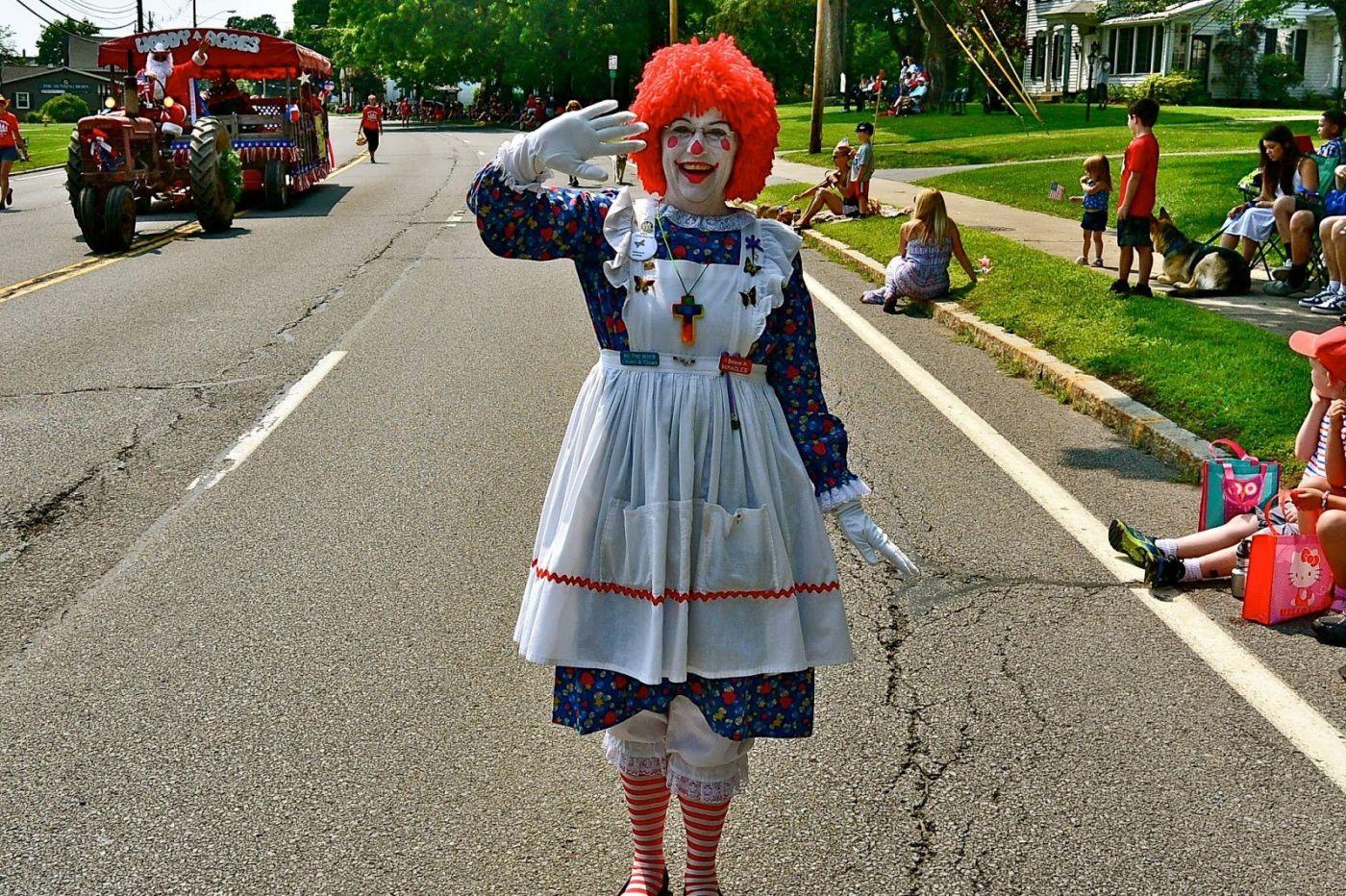 今天有点小丑怎么样?_图1-11