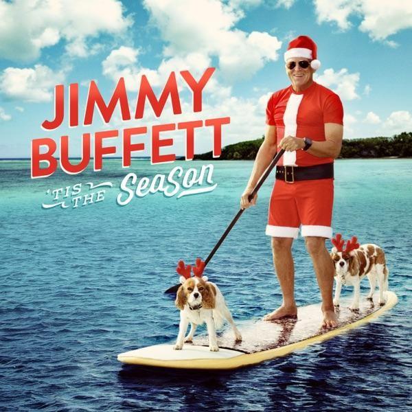 高娓娓︰活力四射的美國搖滾大爺——老牌傳奇歌星JimmyBuffett演唱會 ..._圖1-1