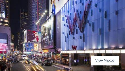高娓娓:巴哈马ThePointe高端海景公寓推介会闪耀亮相美国时代广场 ... ... ... ... .. ..._图1-2