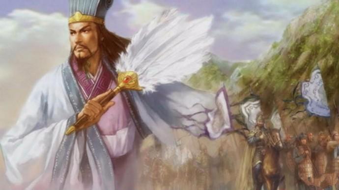 古代帝王选接班人的5个标准!更需要做人简单,做事务实。_图1-3