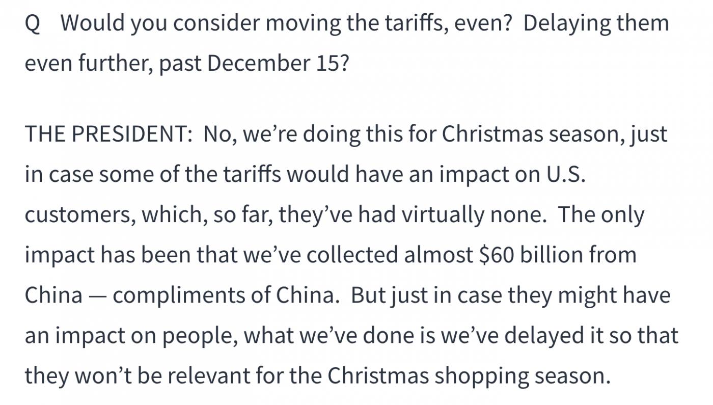 缓和贸易冲突:中国将采取重大措施?_图1-2
