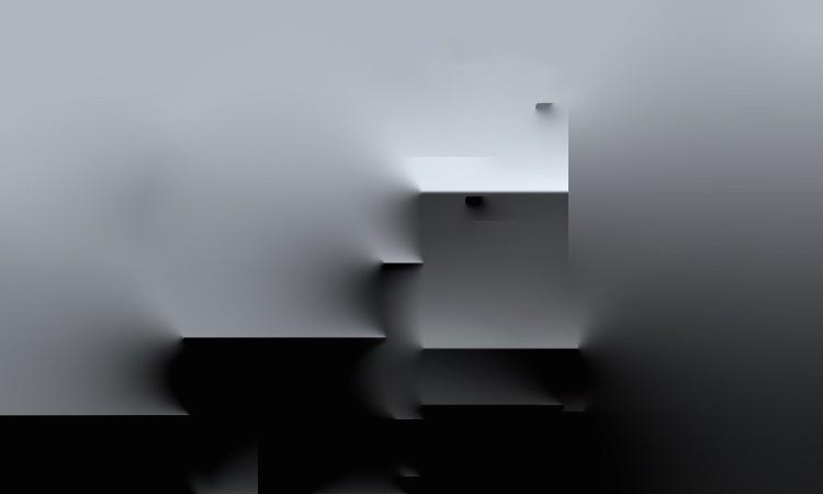 【电脑指绘】明月依然_图1-14