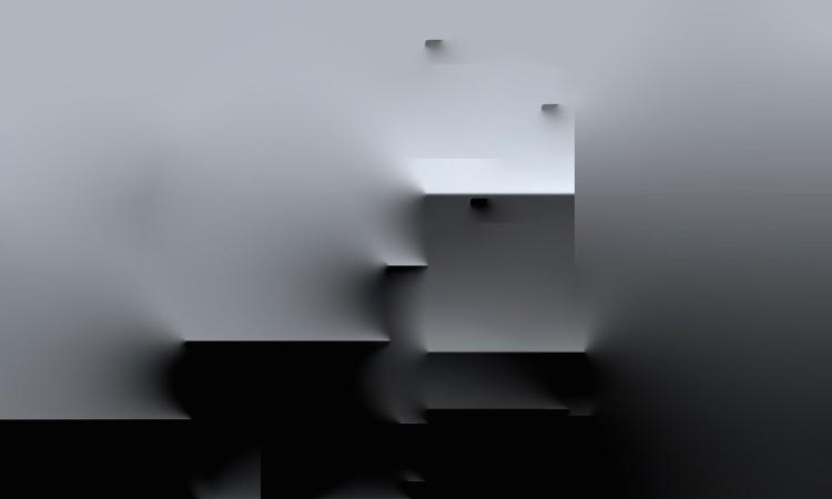 【电脑指绘】明月依然_图1-13