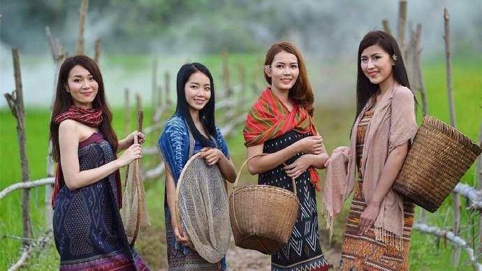 """尼泊尔一妻多夫,丈夫""""轮流""""上岗不尴尬不害羞?不存在争风吃醋? ..._图1-1"""