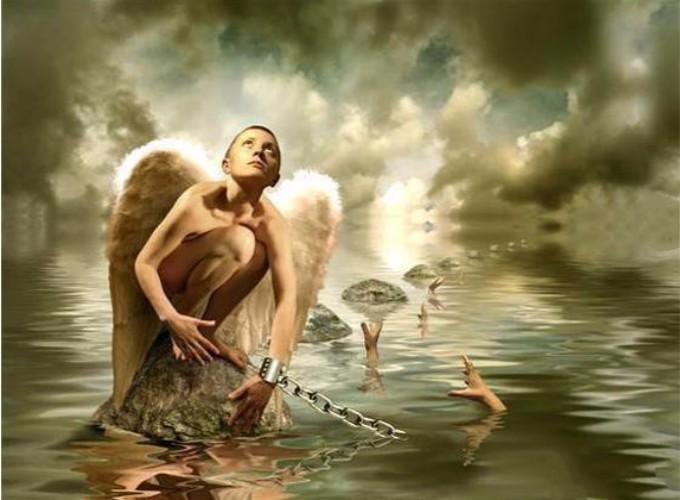 人爱人,人害人;人帮人,人求人;人让人,人骗人;人心啊人的德性是什么 ..._图1-1