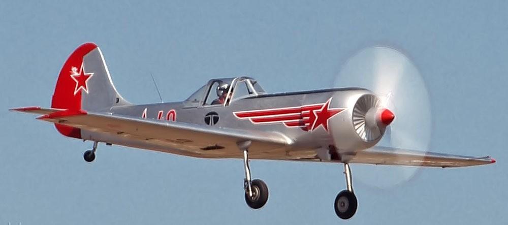 看看印度空军的装备----参观班加罗尔航展_图1-12