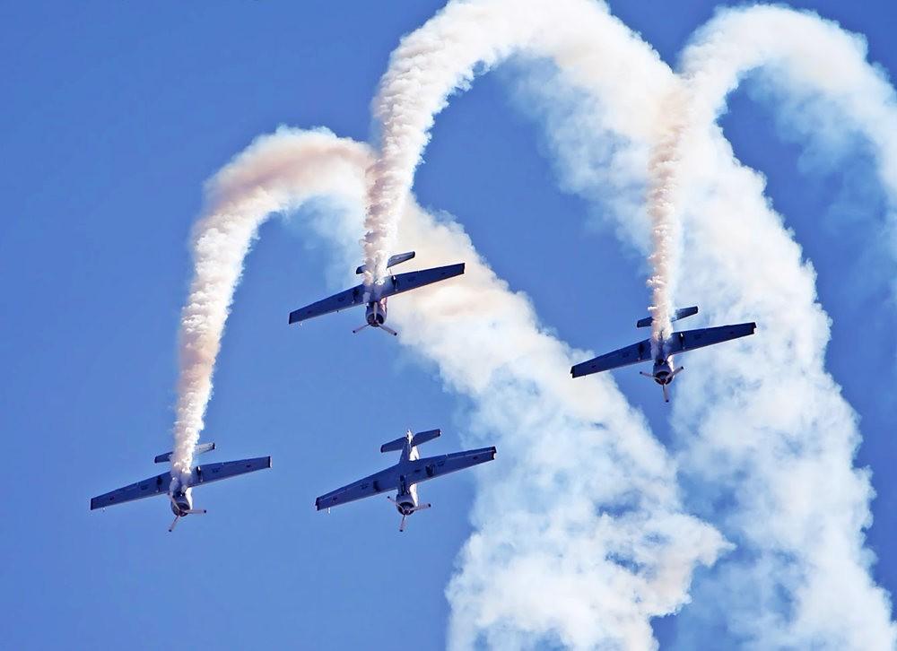 看看印度空军的装备----参观班加罗尔航展_图1-14