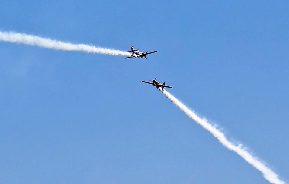 看看印度空军的装备----参观班加罗尔航展_图1-15