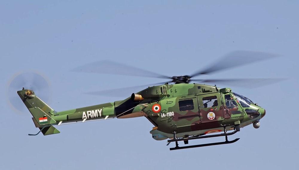 看看印度空军的装备----参观班加罗尔航展_图1-20
