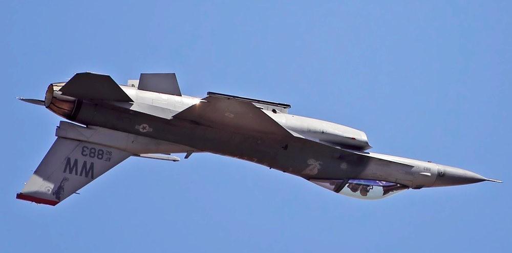 看看印度空军的装备----参观班加罗尔航展_图1-30