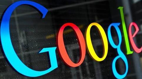 用信用卡或借记卡如何充值澳洲谷歌商品?GOOGLEPLAY手游充值具体方法 ..._图1-1
