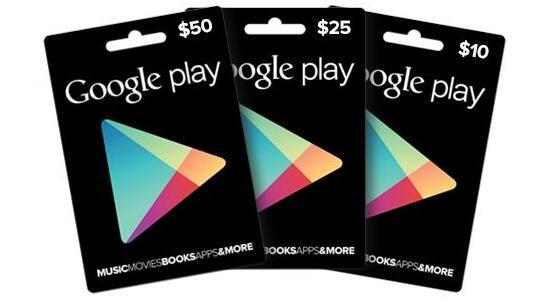用信用卡或借记卡如何充值澳洲谷歌商品?GOOGLEPLAY手游充值具体方法 ..._图1-2