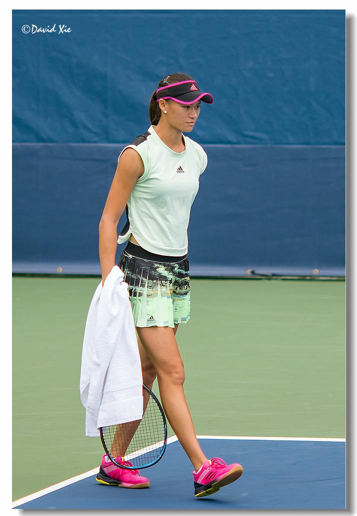 2019美国网球公开赛资格赛中国选手-徐诗霖(shilin xu)_图1-10