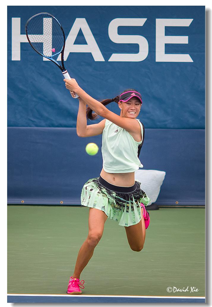2019美国网球公开赛资格赛中国选手-徐诗霖(shilin xu)_图1-12