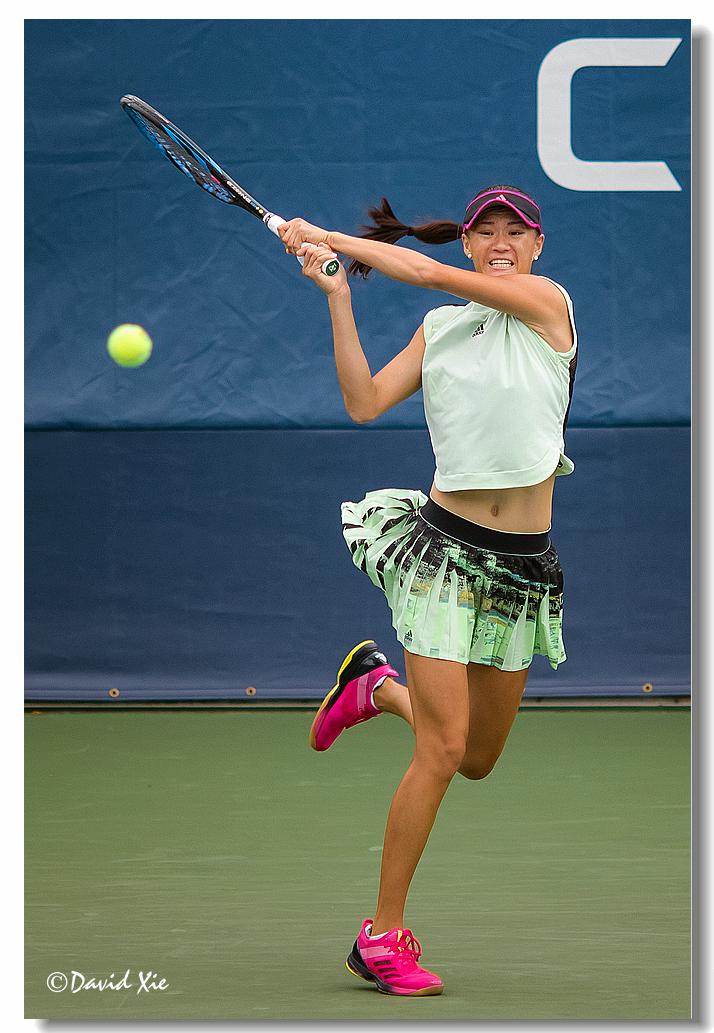 2019美国网球公开赛资格赛中国选手-徐诗霖(shilin xu)_图1-20