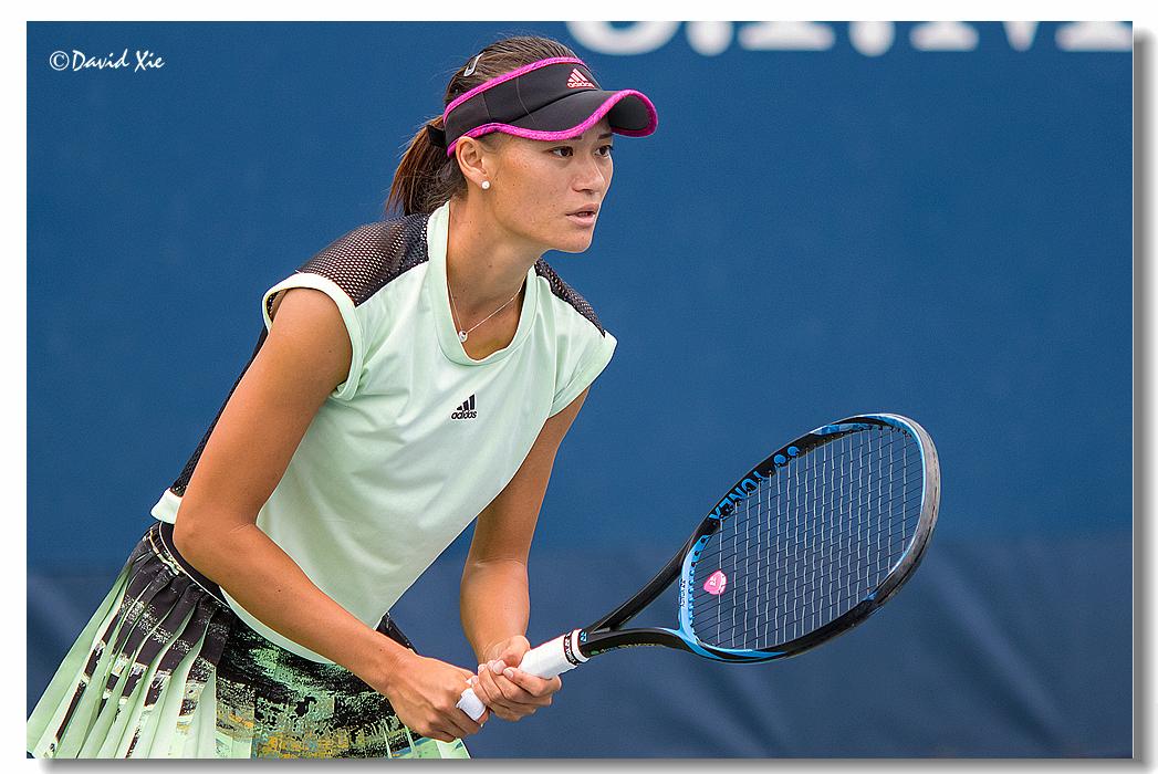 2019美国网球公开赛资格赛中国选手-徐诗霖(shilin xu)_图1-24