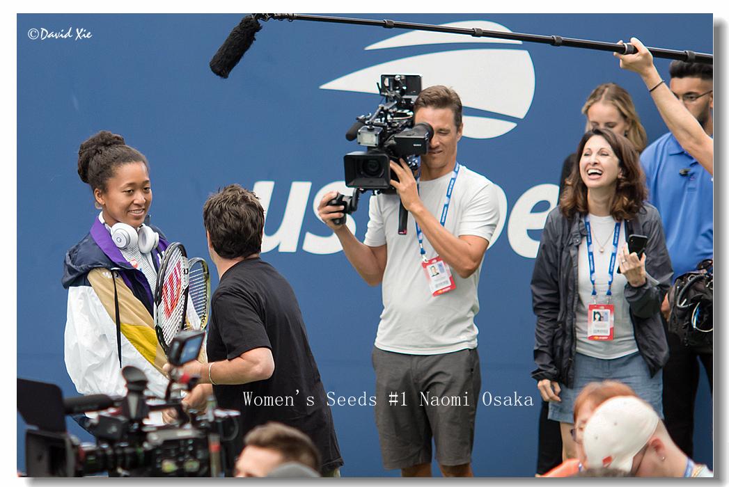2019美国网球公开赛新闻会~_图1-7