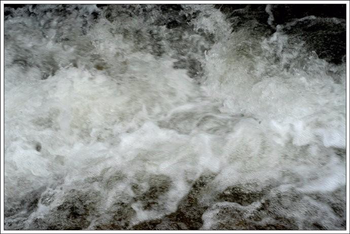 月光岩游记(七律)_图1-7