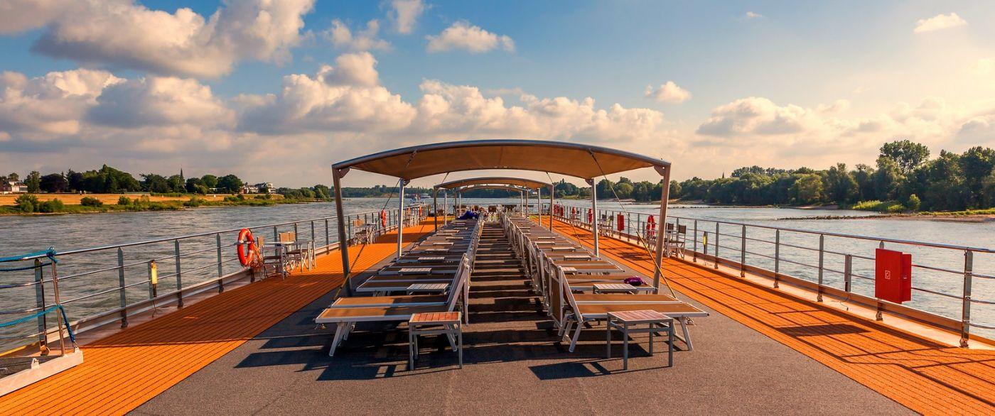 畅游莱茵河,流动的音符_图1-4