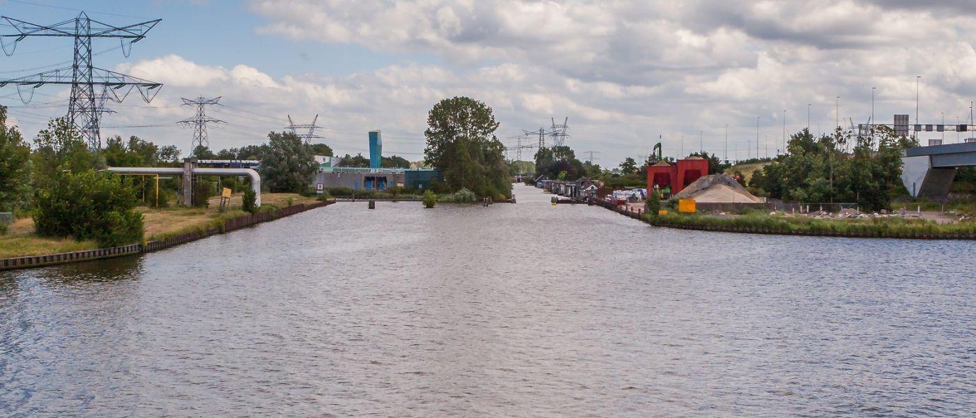 畅游莱茵河,流动的音符_图1-14