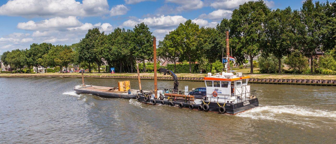 畅游莱茵河,流动的音符_图1-20