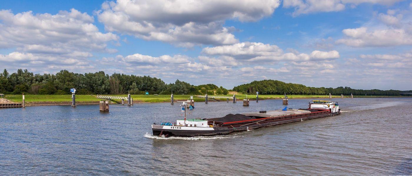畅游莱茵河,流动的音符_图1-29