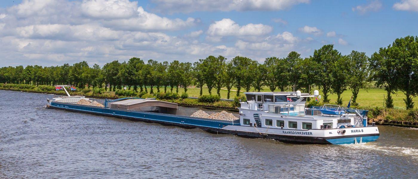 畅游莱茵河,流动的音符_图1-36