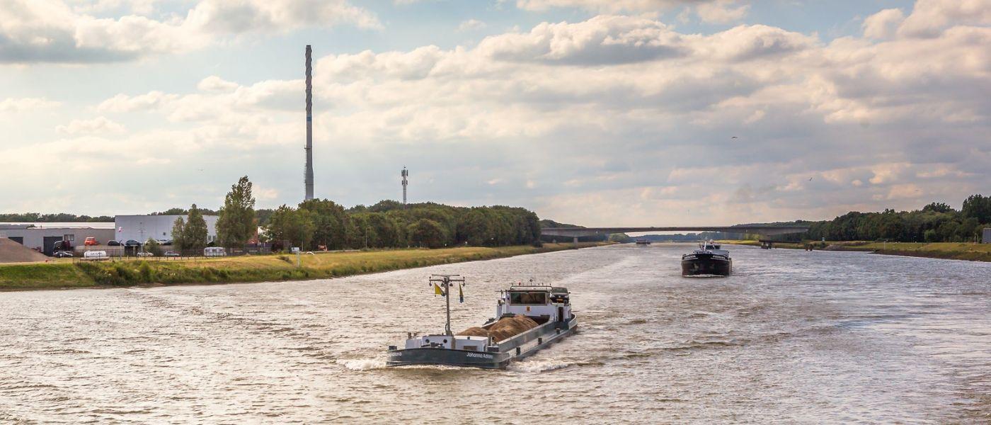 畅游莱茵河,流动的音符_图1-34