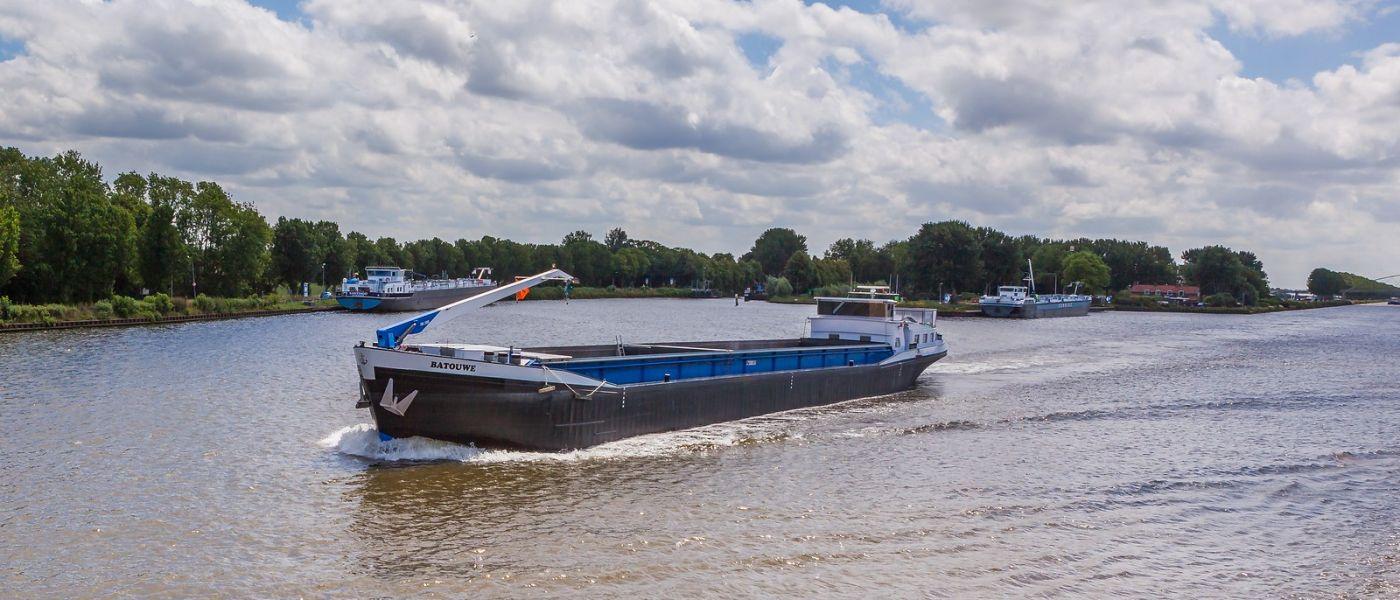 畅游莱茵河,流动的音符_图1-39