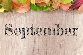 今又是《九月的语丝》_图1-1