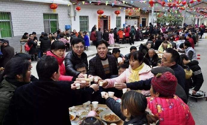 中国人在农村有房的恭喜你有好事了!国家新政策来了、这下身价要涨了 ..._图1-1