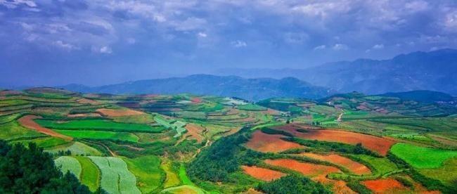 中国人在农村有房的恭喜你有好事了!国家新政策来了、这下身价要涨了 ..._图1-9